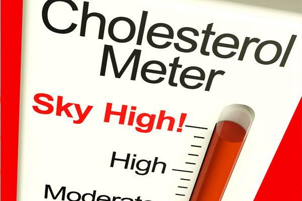 คำอธิบายภาพ : cholesterol-no-danger-3