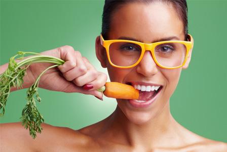 คำอธิบายภาพ : foods-for-eye-health-934934